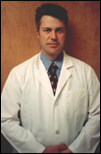 Dr. James J. LaPolla, Jr.